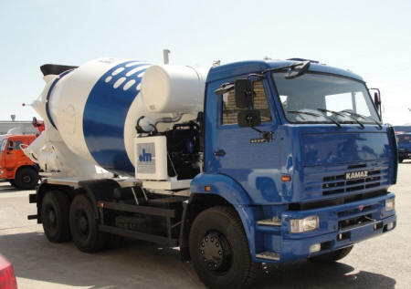 бетон купить бетон в белгороде с доставкой цена